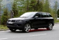 003-vw-touareg-facelift-spy-shots